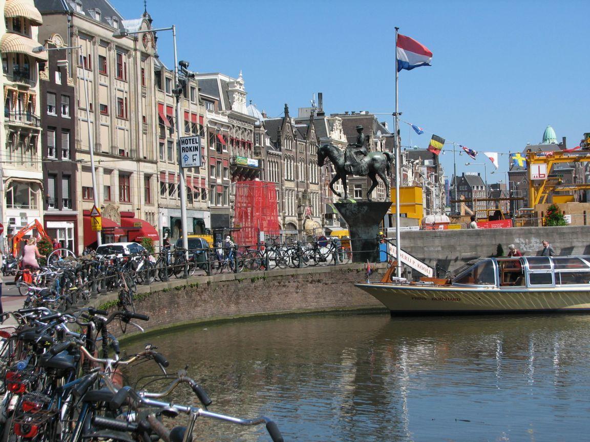 Beautiful Amsterdam Amsterdam The Netherlands+1152 12816788259 Tpfil02aw 18683