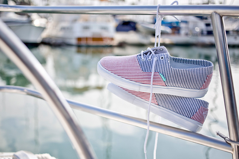 Diamond Life Yacht Club Collection 2