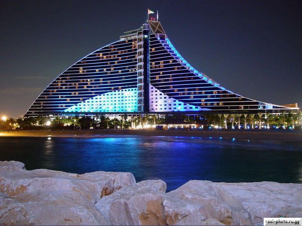 قوانین مالیاتی کشور امارات متحده عربی