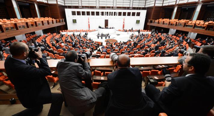 درباره موافقتنامه مالیاتی ایران و ترکیه چه می دانید ؟
