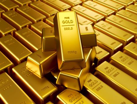 gold-ETFs