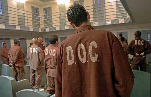 pennsylvania-prison_original
