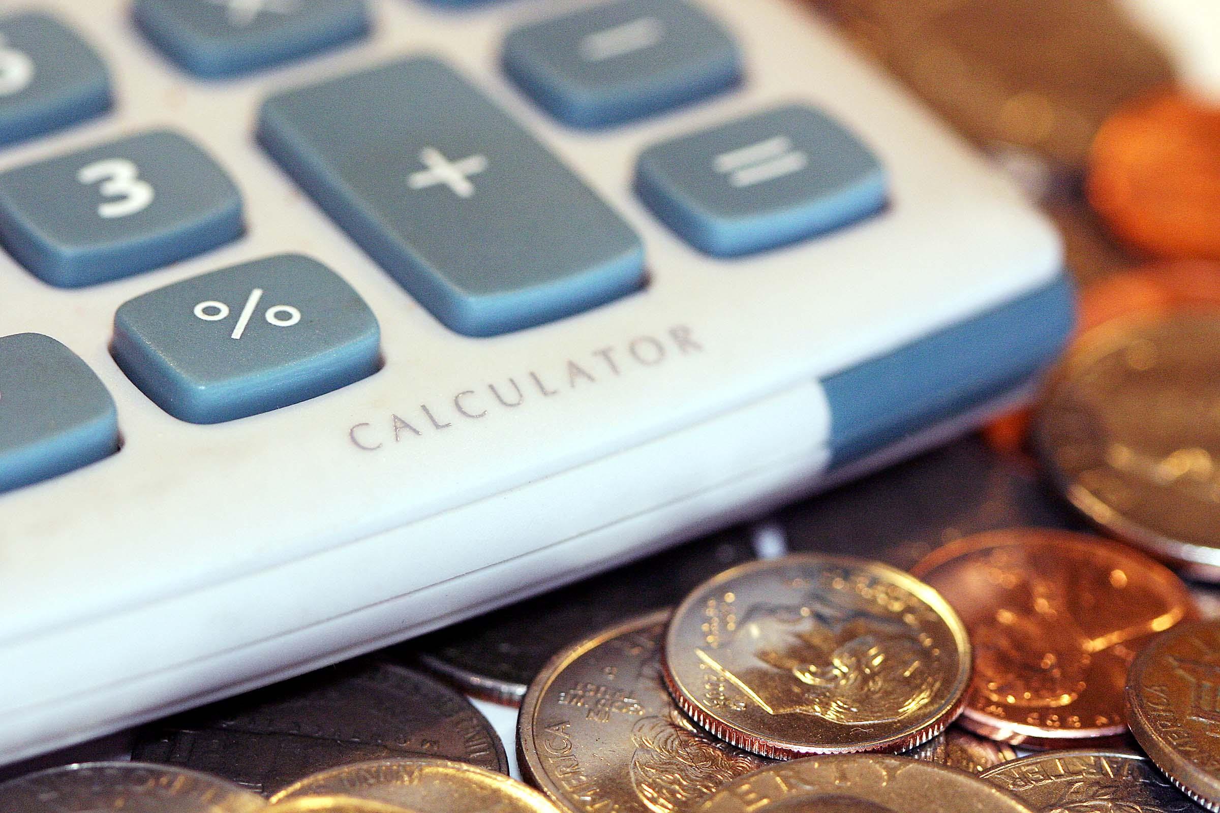 آیا می دانید پرداخت مالیات پس از سررسید چه جریمه ای دارد ؟
