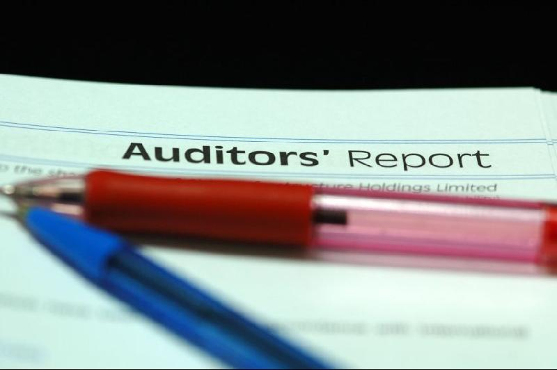 external-audit