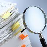 تدبیر حسابداری برای موفقیت در حسابرسی مالیاتی