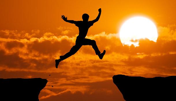 ۵ Handling Success