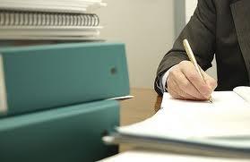 آشنایی با تعدادی از قانون های کاربردی مالیاتهای مستقیم ( بخش اول )