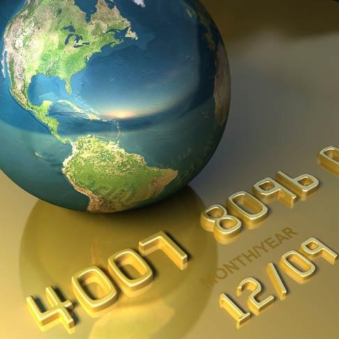 هزینه های قابل قبول در تجارت الکترونیکی  را شناسایی کنید ( بخش اول )