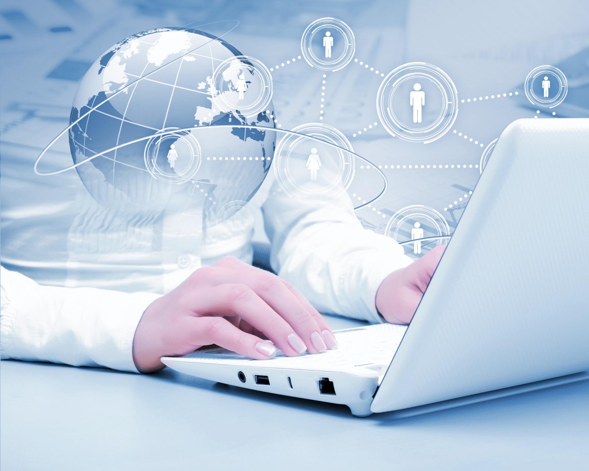 اطلاعیه مهم : ارتباط مستقیم شما با هزاران کاربر در پرشین حساب !