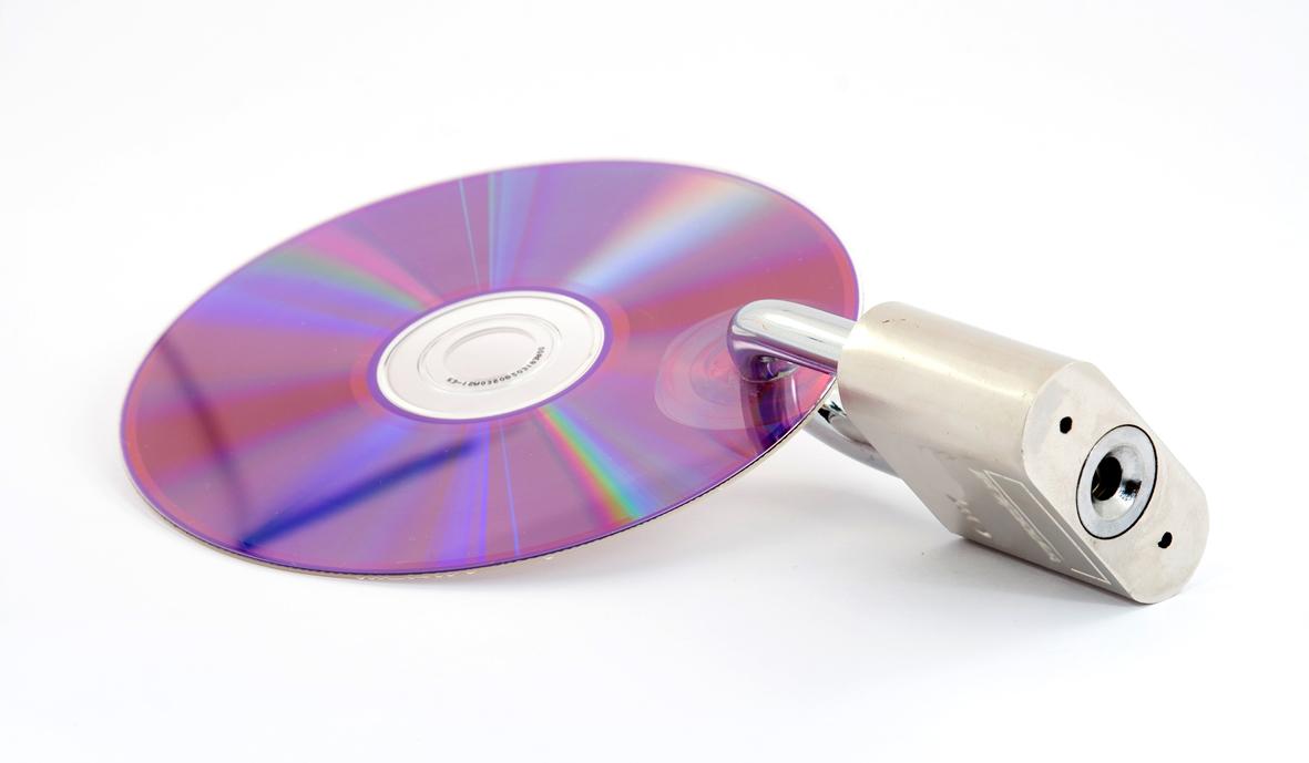 backup_cd