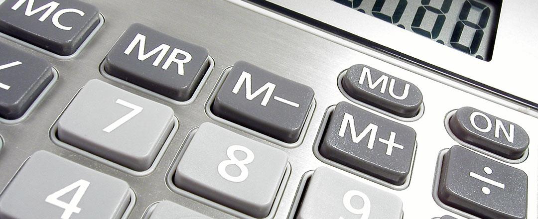 چه زمانی مجری خدمات حسابداری و مالیاتی می شوید؟