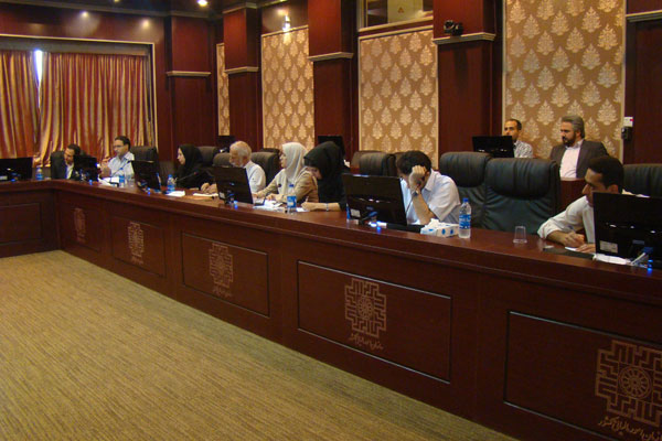 سازمان امور مالیاتی چگونگی خوداظهاری سال ۹۲ را اعلام کرد