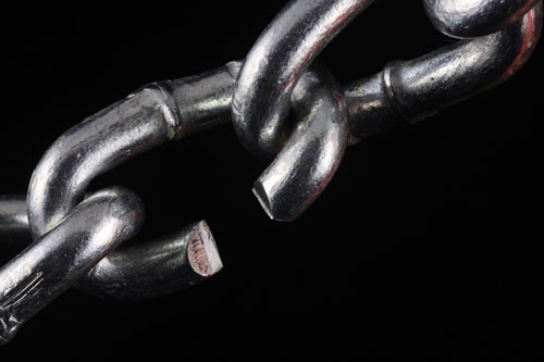 12-Photos-Chains-Steel-1
