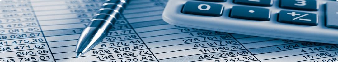 آموزش حسابداری برای بازارکار