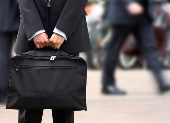 Agkgroup Electronic Trade Arsh Gostar Job Vacancy Hamkari Estekhdam