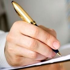 آیا برای پرسنل خود آیین نامه انضباطی تنظیم می کنید؟