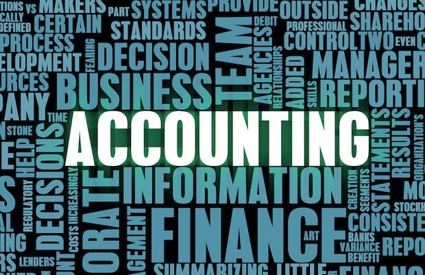 IAS-37-Provisions-Global-Accountant