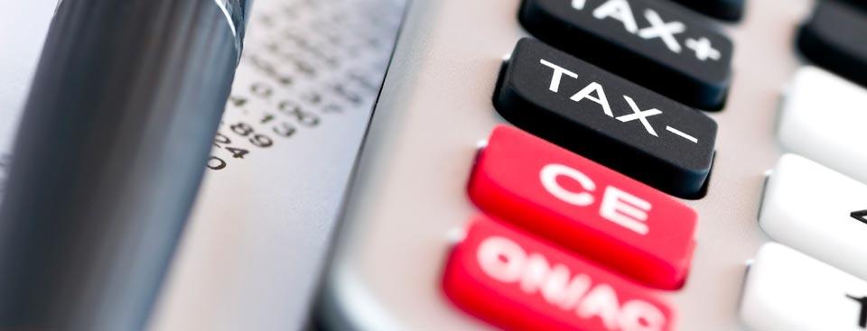 طراحی دیجیتالی با کدینگ استاندارد حسابداری