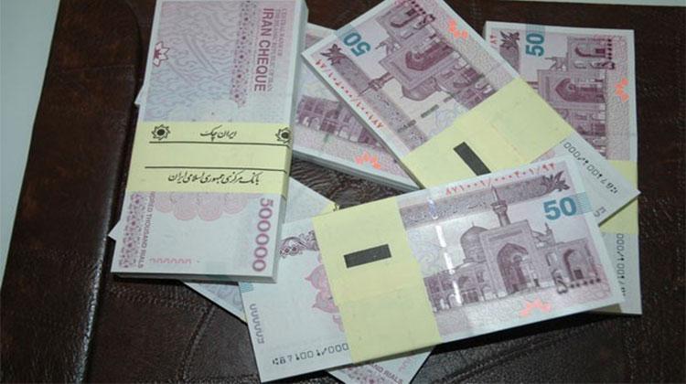 آیا اشتباه در توصیف حواله ارزی بانکها عاملی برای دریافت مالیات غیر قانونی است؟