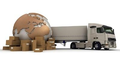 Worldwide Truck Transportation