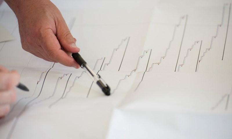 مدیریت حسابداری