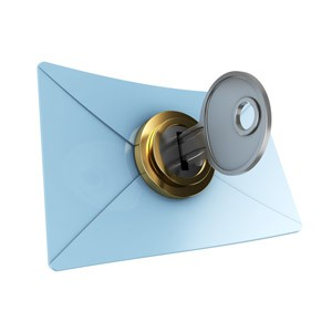 Email Security Tips Intro