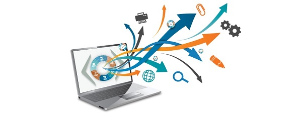 online-education3