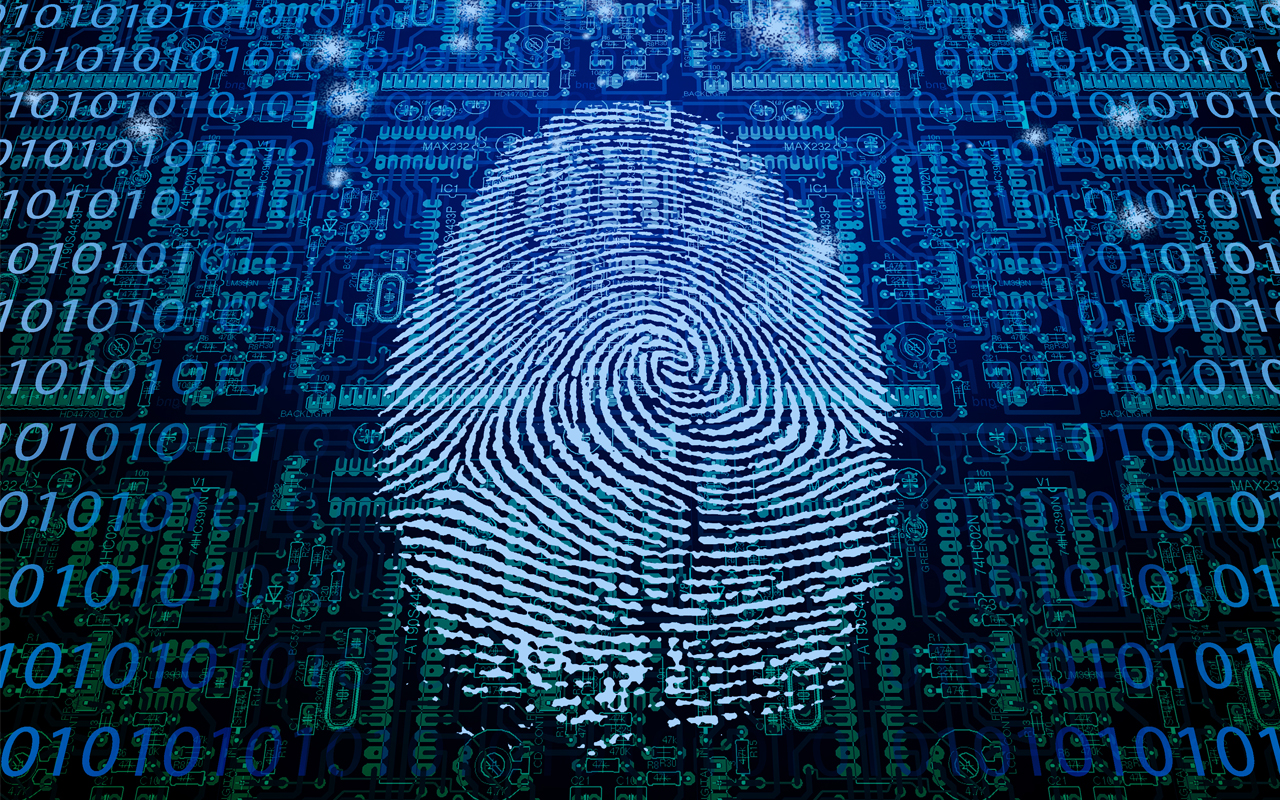 Security Firm PIN Replacing Fingerprint Scanner Is Internet Equivalent Of Cure For Cancer