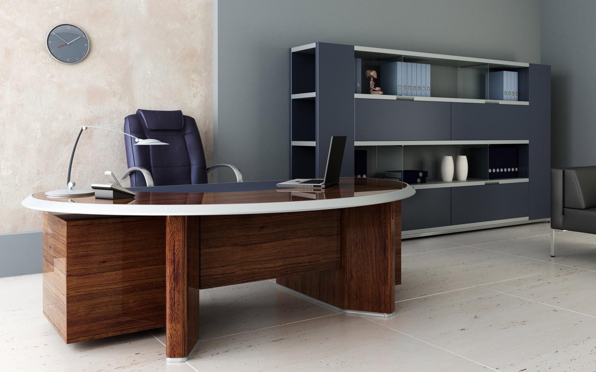 e5997__modern-office-design