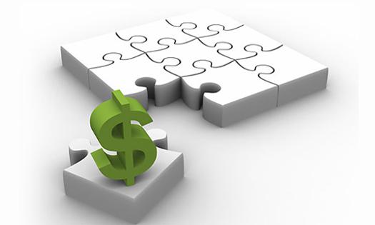 حسابرسی هزینه ها (بخش سوم)