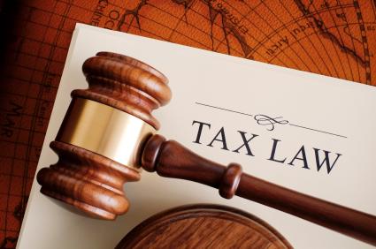 Tax_Law.249162315_std