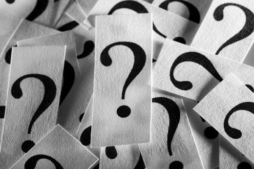 felt-question