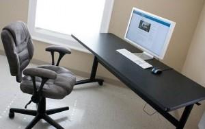 دانلود رایگان فایل صوتی ورود به شغل حسابداری