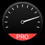 SpeedView-Pro-250x250
