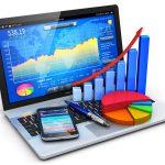 در صف بازار کار حسابداری چندمین هستید؟
