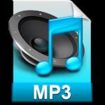 iTunes mp3