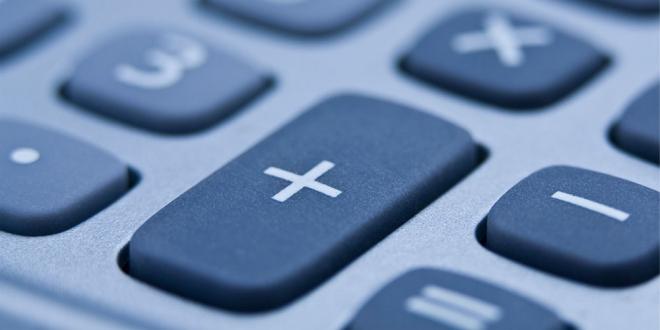 تصویب 3 استاندارد حسابداری و 4 استاندارد حسابرسی