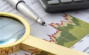 دانلود رایگان آموزش تحزیه و تحلیل صورتهای مالی