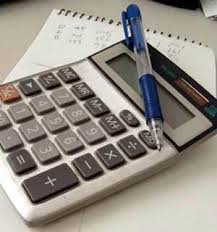 همه چیز درباره کاربرگهای حسابرسی