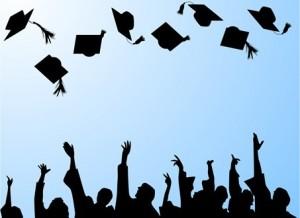 روش های موفقیت در دوره کارآموزی حسابداری