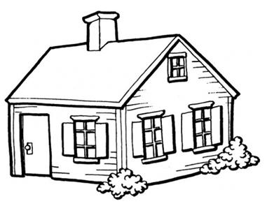 اعزام هیئت های مالیاتی به اقامتگاه قانونی ( ماده 181 ق.م.م )