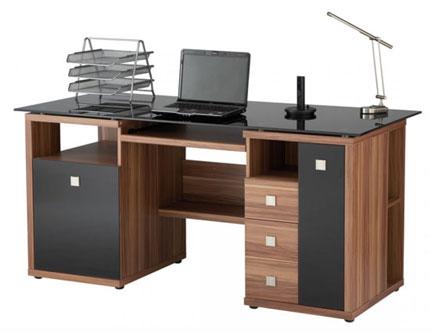 میز کار حسابداران چگونه چیدمان می شود؟