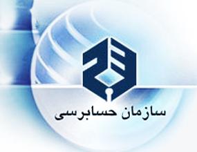 نشریه 113 سازمان حسابرسی