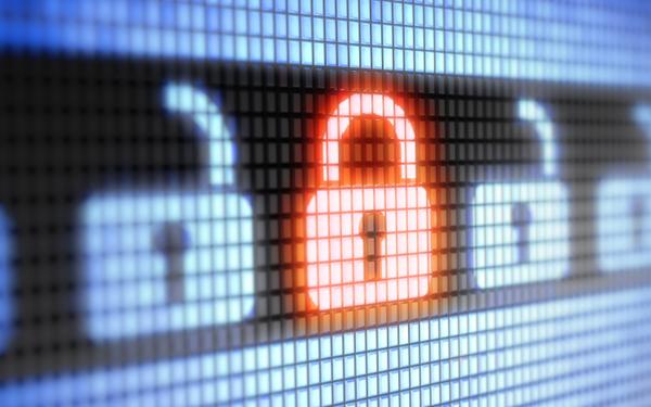 Internetsecurity600