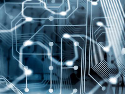63148b0431824bd1b586e7835844ec89Windows_7_-_Electronic_circuit