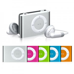 MP3 Player GY M228–300×300