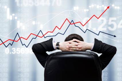کنترل-های داخلی معاملات فروش و حسابهای دریافتنی