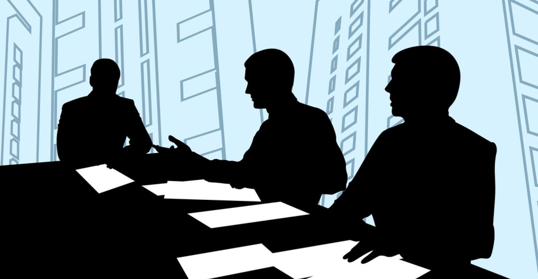 اثر-مذاکره-بر-روند-کسب-و-کار