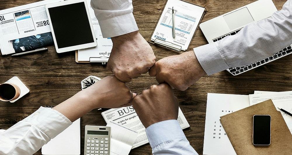 اصول و مفروضات حسابداری