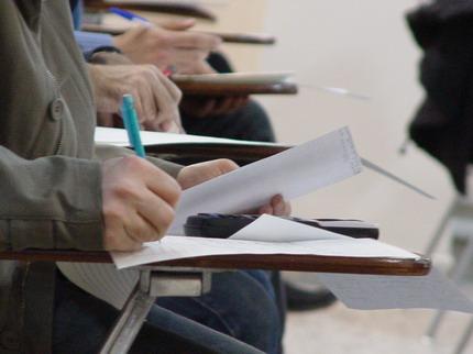 شرایط  شرکت در اولین آزمون ورودی انتخاب اعضای جامعه مشاوران رسمی مالیاتی ایران
